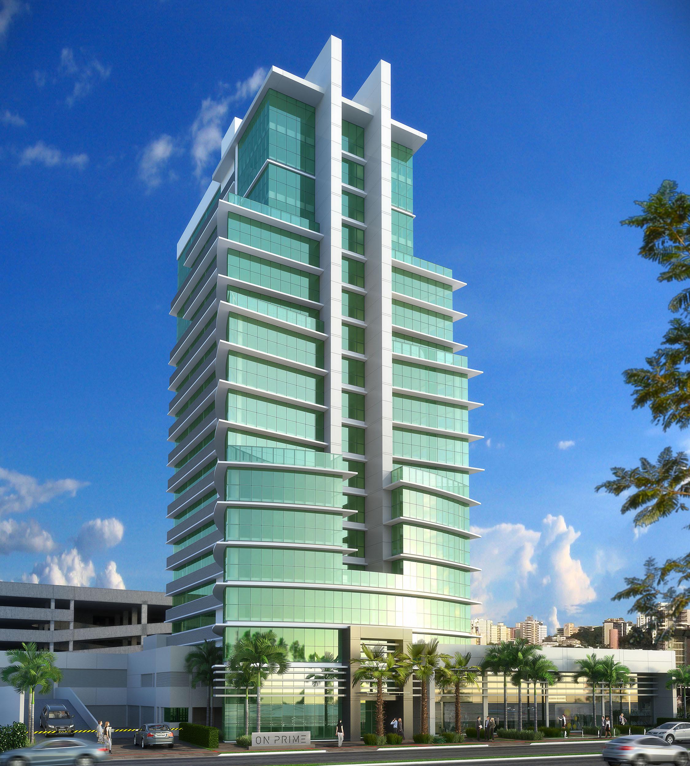 6b530583425 On Prime Offices – Stafe Incorporações Imobiliárias